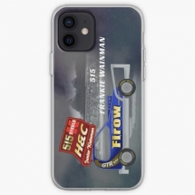 frankie-wainman-iphone-case