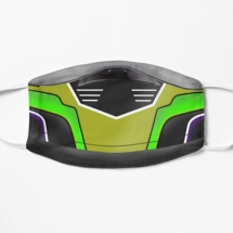 helmet-green-side-mask
