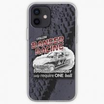 i-follow-banger-racing-iphone-case