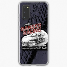 i-follow-banger-racing-samsung-case