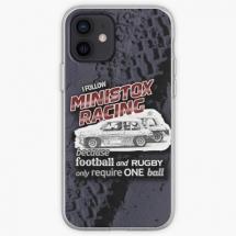 i-follow-ministox-iphone-case
