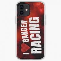 i-love-bangers-iphone-case