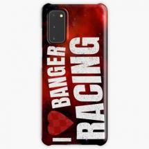 i-love-bangers-samsung-phone-case