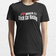 i-love-brisca-f1-tshirt