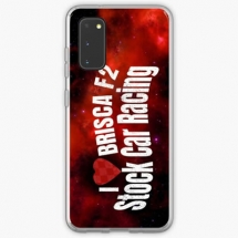 i-love-brisca-f2-samsung-phone-case