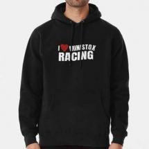 I love Ministox Racing