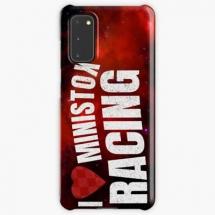 i-love-ministoxs-samsung-phone-case