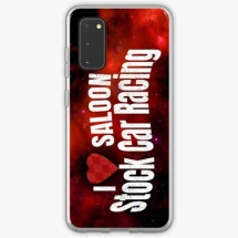 i-love-saloons-samsung-phone-case