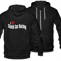i-love-stock-car-racing-hooded-jacket