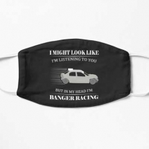 i-might-look-like-banger-racing-face-mask