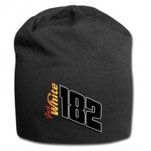 View Jack White 182 F2 hats
