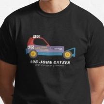 john-cayzer-495-f1-1984-car-t-shirt