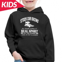 kids-hoodies