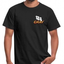 kyle-gray-124-2019-front-back-tshirt