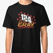 kyle-gray-124-2019-tshirt