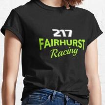 lee-fairhurst-217-green-racing-t-shirt