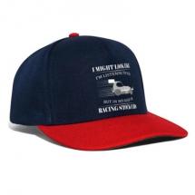 look-like-im-listening-stock-cars-superstox-cap