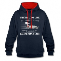 look-like-im-listening-stock-cars-superstox-hoodie