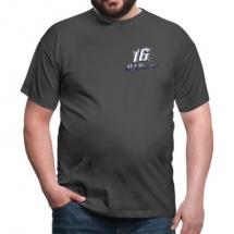 matt-newson-16-2019-front-back-tshirt1
