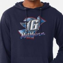 matt-newson-16-2019-hoodie