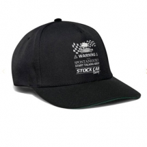 may-start-talking-about-stock-car-racing-brisca-f2-cap