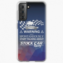 may-start-talking-about-stock-car-racing-brisca-f2-samsung-case