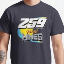 paul-hines-259-tshirt
