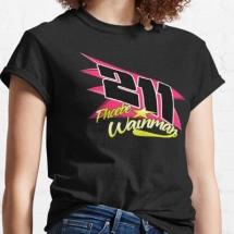 phoebe-wainman-211-tshirt