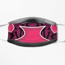 pink-zig-zag-mask