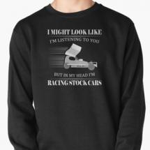 pullover-sweatshirt