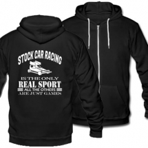 real-sport-hooded-jacket
