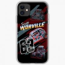 scott-worville-63-accessories