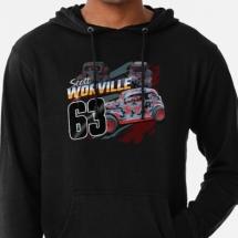 scott-worville-63-clothing