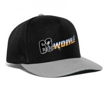 scott-worville-63-hats
