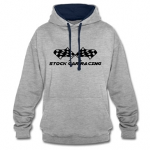 stock-car-racing-2-hoodie