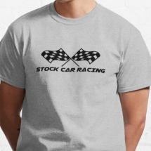 stock-car-racing-2-tshirt