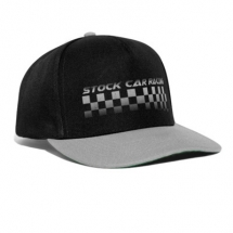 stock-car-racing-cheques-cap