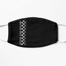 stock-car-racing-cheques-mask