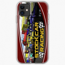 stock-car-racing-distressed-flags-iphone-phone-case