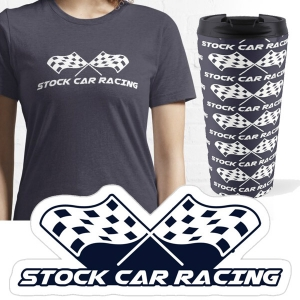stock-car-racing-flags-white
