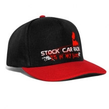 stock-car-racing-in-my-blood-caps