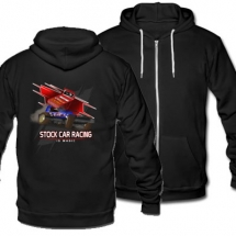 stock-car-racing-is-magic-hooded-jacket