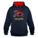 stock-car-racing-is-magic-hoodie