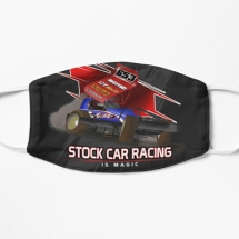 stock-car-racing-is-magic-mask