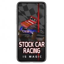 stock-car-racing-is-magic-phone-case
