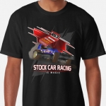 stock-car-racing-is-magic-tshirt