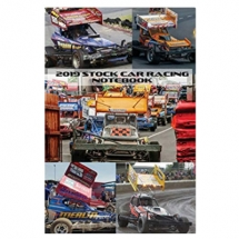 Stock Car Racing 2019