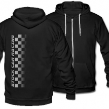 stock-car-racing-side-design-hooded-jacket