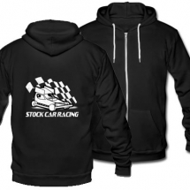 stock-car-with-chequered-flag-hooded-jacket