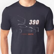 stuart-smith-390-brisca-f1-stock-car-tshirt